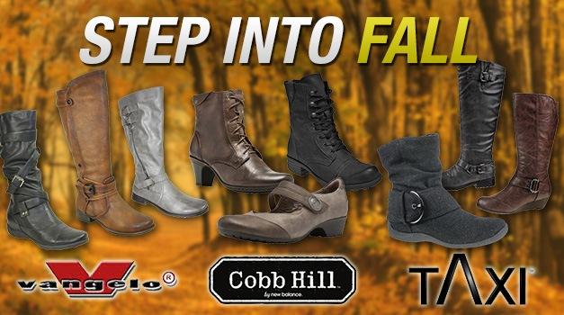 banner 14 fall 2014-10_fall_header