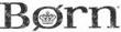 born logo1