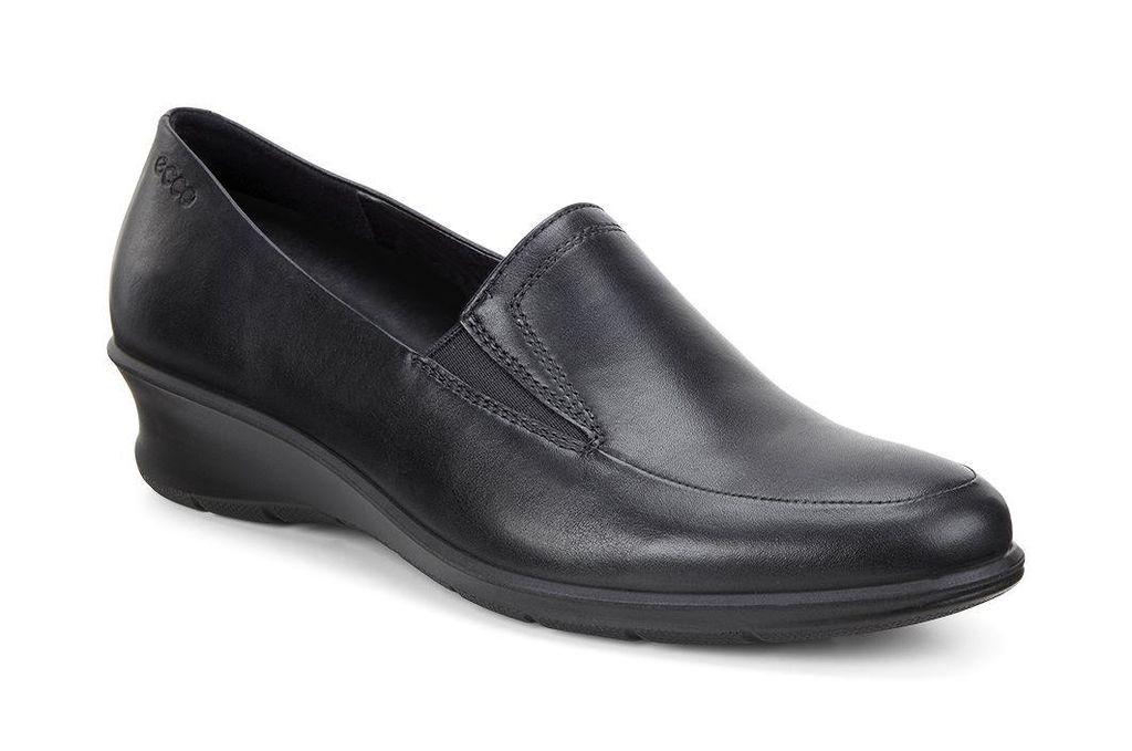 Ecco Children S Shoes Canada