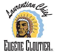 eugene-cloutier-logo2