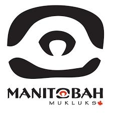 manitobah-mukluks-logo5