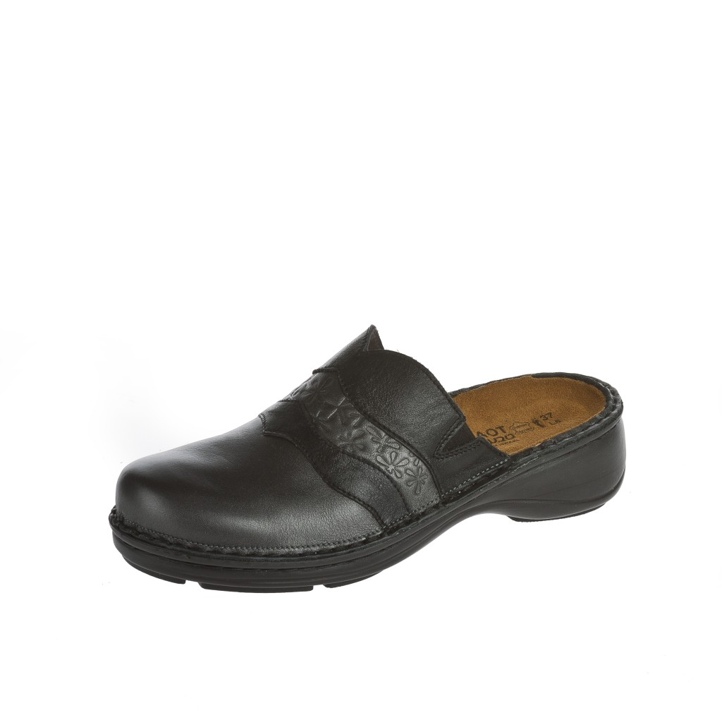 Naot Dress Shoes