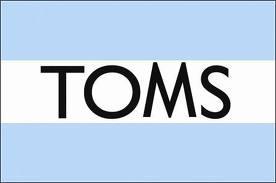 toms logo2